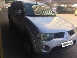L200 Triton 4x4 2010 - 2010