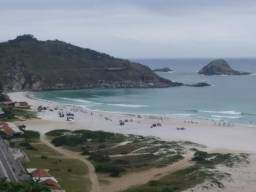 Aluga-se casa para temporada em Arraial do Cabo (paraíso tropical)