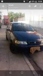 Vender carro - 2007