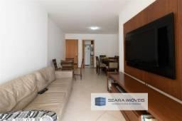 Lindo Apartamento de 3 quartos com suíte na Praia de Itaparica
