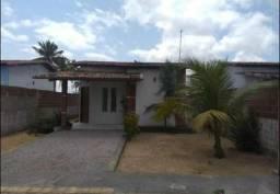 Alugo casa em Parnamirim