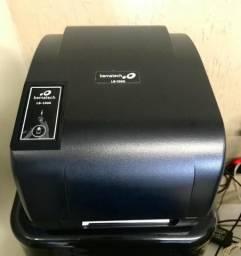 Impressora de etiquetas Bematech LB1000