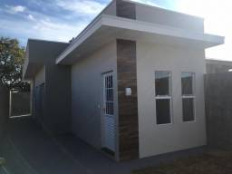 Casa 50m2 2 Dorms 1 Vaga Terreno 125m2 Ha Construir