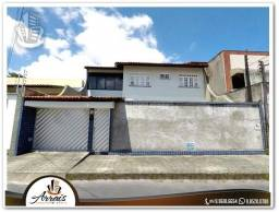 Vendo Casa em Vila União