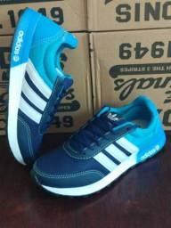 Adidas 022 top de linha em atacado 3db561c8a0663