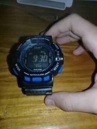 Relógio jilyo