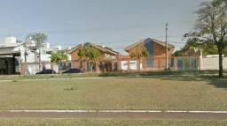 Apartamento - Altos da Av. Afonso Pena