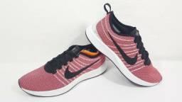 Tênis Nike Dualtone Racer Feminino - 36 E 38 040d55d185e5b