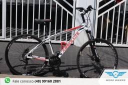 Bike Nero Absolut