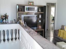Casa à venda no Jaraguá (Cod CA00188)