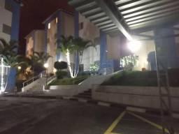 Apartamento para alugar com 2 dormitórios em Jardim paraiso, Jacarei cod:L6271