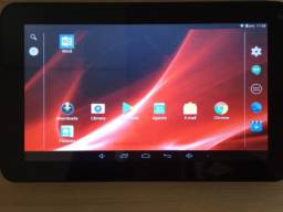 Vendo Tablet Multilaser M9 tela 9?