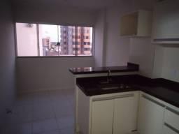 Apartamento 3 qurtos