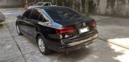 Volkswagen Jetta Trendline 1.4 TSI Aut c/ Tiptronic
