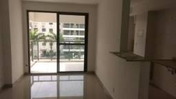 Apartamento a venda Viverde Residencial no Recreio