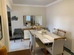 Apartamento à venda, 2 quartos, 1 vaga, Santa Maria - Uberaba/MG