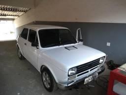Fiat 147 A Gasolina Em Minas Gerais Olx