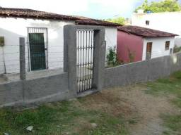 Vendo 2 casas em fragoso olinda