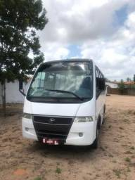 Micro-ônibus A5