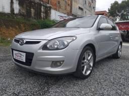 Hyundai I-30 2.0 2012 completo - 2012