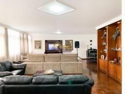Apartamento à venda, 4 quartos, 2 vagas, Centro - Uberaba/MG