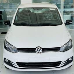 Novo Volkswagen Fox Connect 1.6 - 2019-2020 - 2020