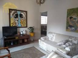 Casa com 3 dormitórios à venda, 152 m² por R$ 330.000,00 - Parque São Judas Tadeu - Presid