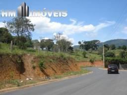 Área em Itapeva, próxima a Rodovia Fernão Dias