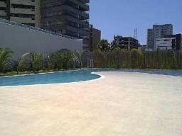 RF/Luxo em Casa Caida, 4 Qts, 4 vagas, 159 m