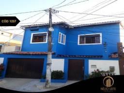 Casa em Piatã com 3|4, 01 G e 200M²