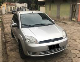 Ford Fiesta Sadan 1.0 8V Flex 4p