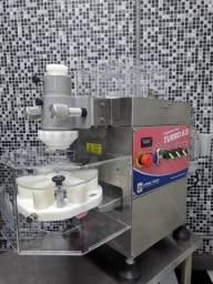 Máquina de Coxinha