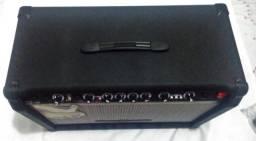 Cubo Amplificador Guitarra Oneal Ocg1002