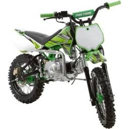 Minimoto 50cc Protork