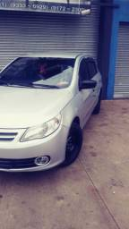 Gol g5 ano 2012 completo