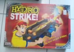 Brinquedo Hydro Strike