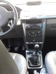 Meriva 2011 ,1.4  econoflex, completa, manual, interior couro