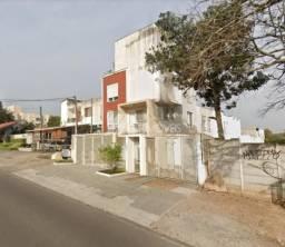 Casa à venda em Ipanema, Porto alegre cod:5c465e3125b