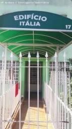 Apartamento para Locação em Osasco, Jardim D`Abril, 2 dormitórios, 1 banheiro, 1 vaga