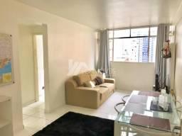 Apartamento à venda com 1 dormitórios em Bela vista, São paulo cod:e7bd9b0cc37