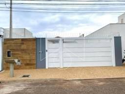 Casa para alugar com 2 dormitórios em Jardim nazareth, Marilia cod:L12693