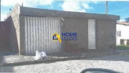 Casa à venda com 2 dormitórios em Sao domingos, Brejo da madre de deus cod:57051