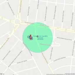 Casa à venda com 2 dormitórios cod:98e07660f9b