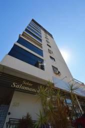 Apartamento para alugar com 2 dormitórios em Centro, Santa maria cod:6554