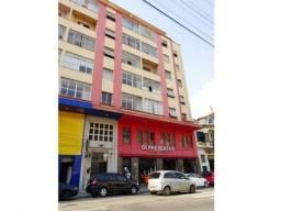 Apartamento à venda com 1 dormitórios em Santa efigênia, São paulo cod:1L20447I149183