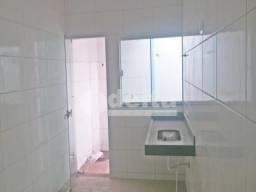 Apartamento à venda com 2 dormitórios em Jardim europa, Uberlandia cod:34336