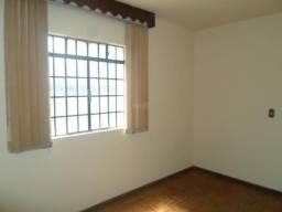 Apartamento para alugar com 2 dormitórios em Bom pastor, Divinopolis cod:7348