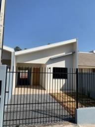 8403 | Casa à venda com 2 quartos em Jardim Paraiso 2, MANDAGUAÇU