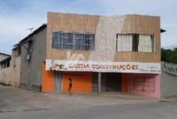 Casa à venda com 2 dormitórios em Centro, Passo de camaragibe cod:5bb8bcc322b