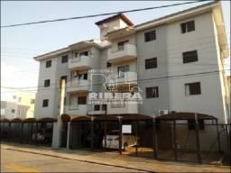 Apartamento à venda com 2 dormitórios em Jardim europa, Sorocaba cod:6698